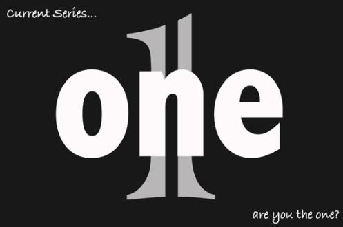 one_series3.jpg