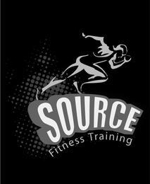 sourcefitnesstraining2